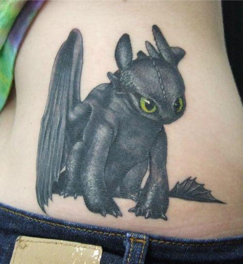 Tattoos-Tatuagem 14