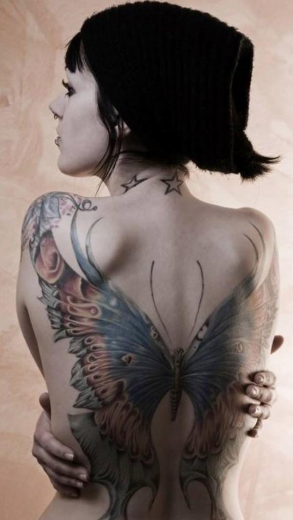 Tattoos-Tatuagem 17
