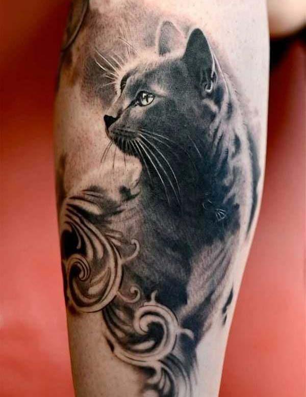 021_Ricky-Tattoo