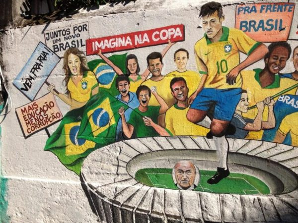 Street-Art-FIFA-World-Cup-in-Rio-de-Janeiro-Brazil-545643577