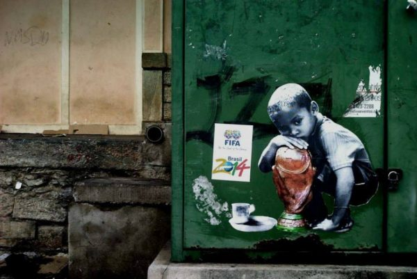 Street-Art-FIFA-World-Cup-in-Rio-de-Janeiro-Brazil-545643577254546565