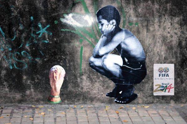 Street-Art-FIFA-World-Cup-in-Rio-de-Janeiro-Brazil-54564357743