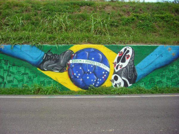 Street-Art-FIFA-World-Cup-in-Rio-de-Janeiro-Brazil-545643577456