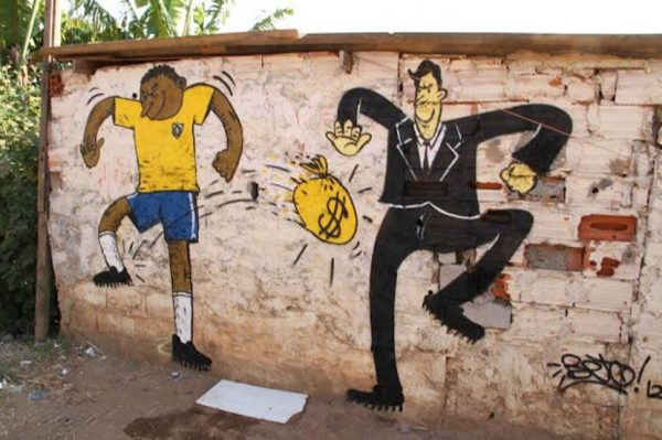 Street-Art-FIFA-World-Cup-in-Rio-de-Janeiro-Brazil-5456435778