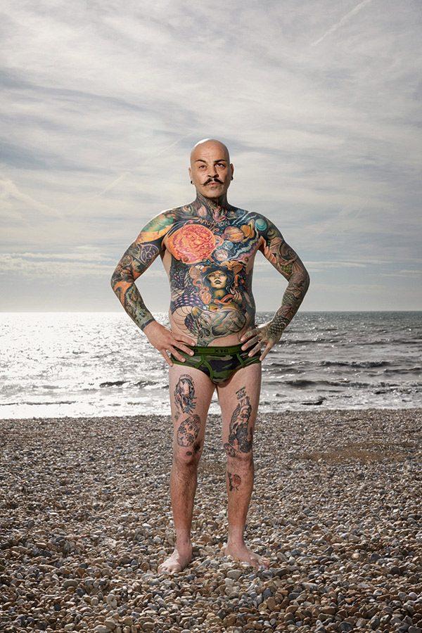 Tattoo221