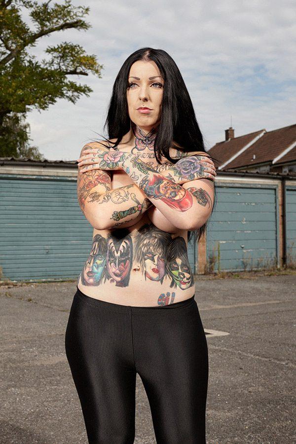 Tattoo241