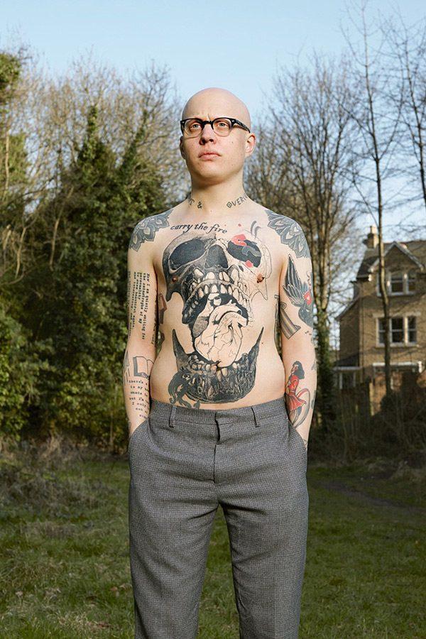 Tattoo41