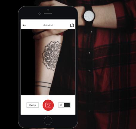 app-ink3