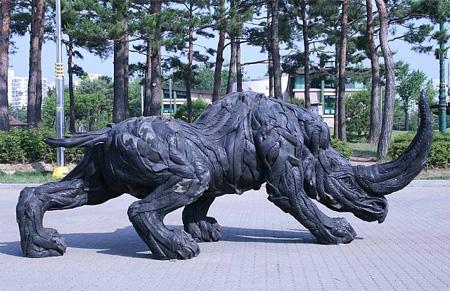 esculturas-de-pneu-15
