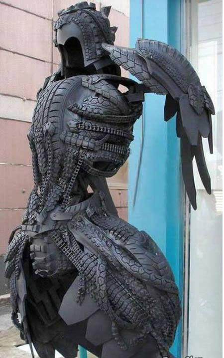 esculturas-de-pneu-3