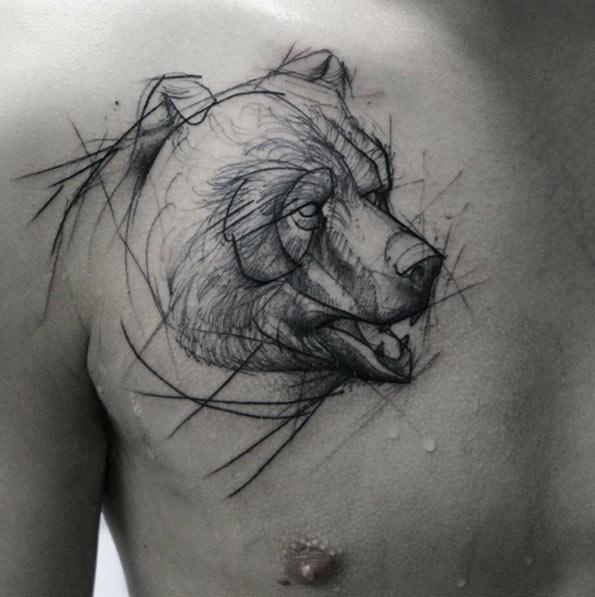 sketch-style-tattoo-2