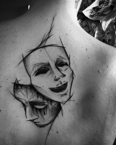 sketch-style-tattoo-6