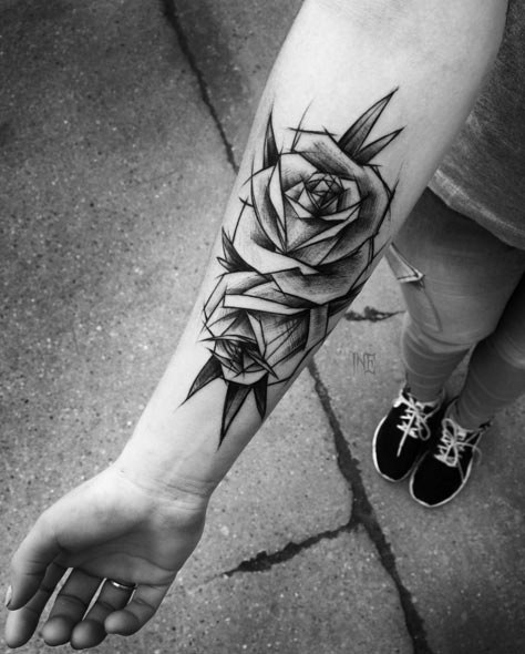 sketch-style-tattoo-7