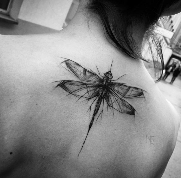 sketch-style-tattoo-desgin