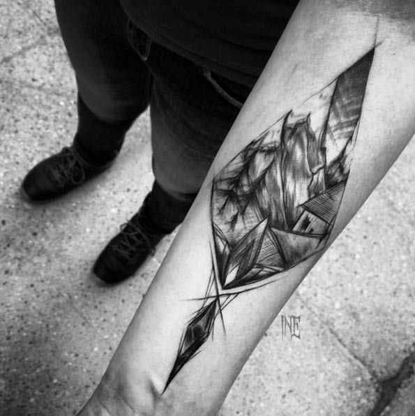 sketch-style-tattoo-design-1