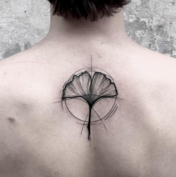 sketch-style-tattoo-design-10