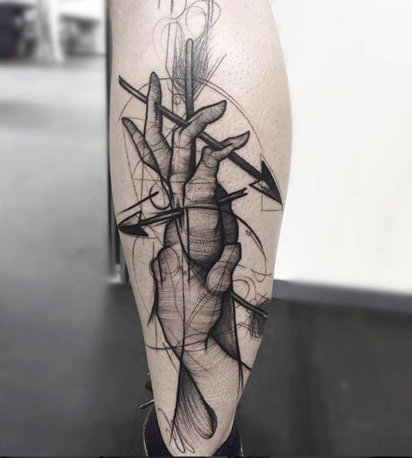 sketch-style-tattoo-design-14