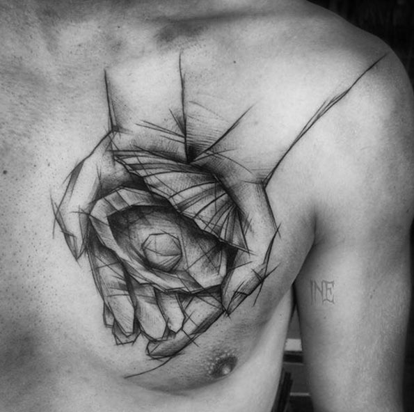 sketch-style-tattoo-design-15