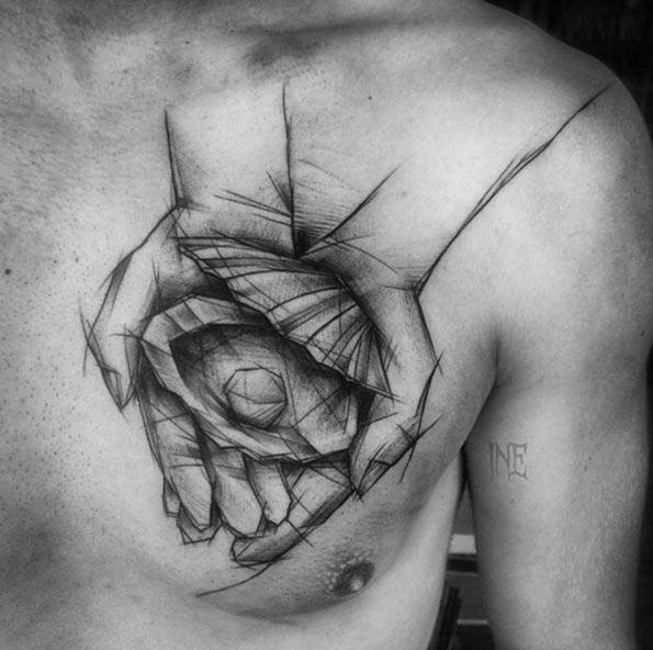 sketch-style-tattoo-design-15