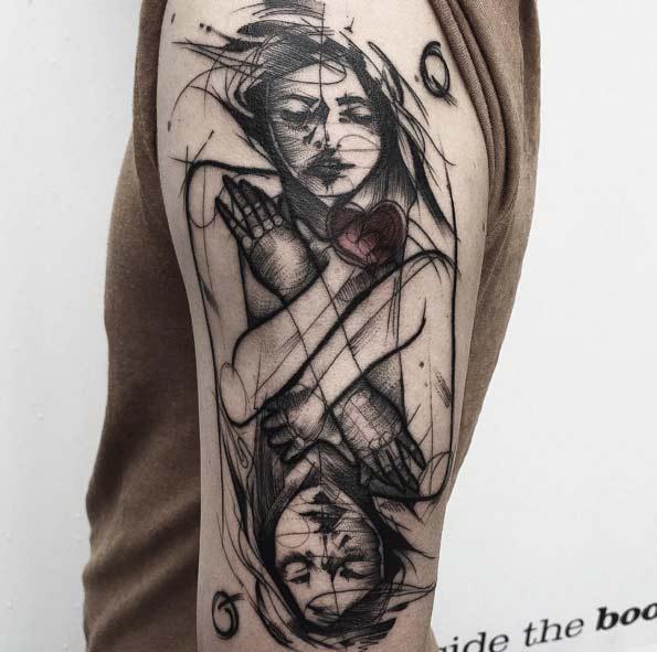 sketch-style-tattoo-design-17