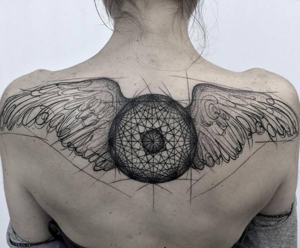 sketch-style-tattoo-design-2