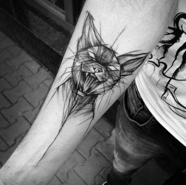 sketch-style-tattoo-design-21