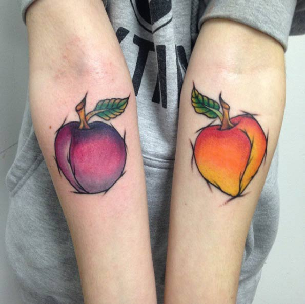 sketch-style-tattoo-design-6