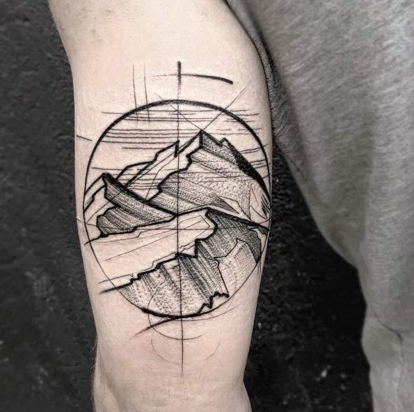 sketch-style-tattoo-design-8