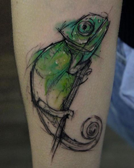 sketch-style-tattoo-design-9