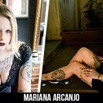 Prepare o coração e veja 10 fotos de Mariana Arcanjo