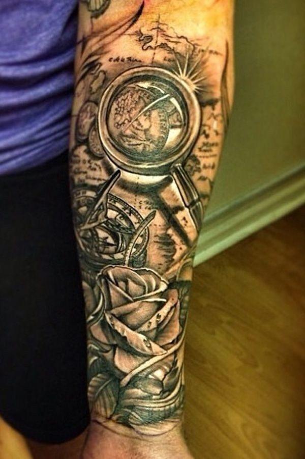 forearm-tattoos-for-men-1