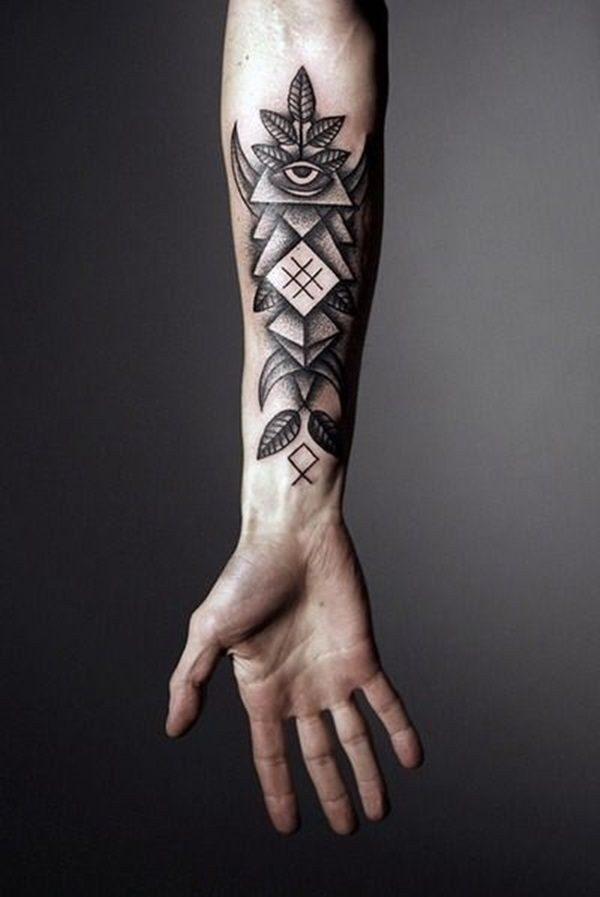 forearm-tattoos-for-men-10