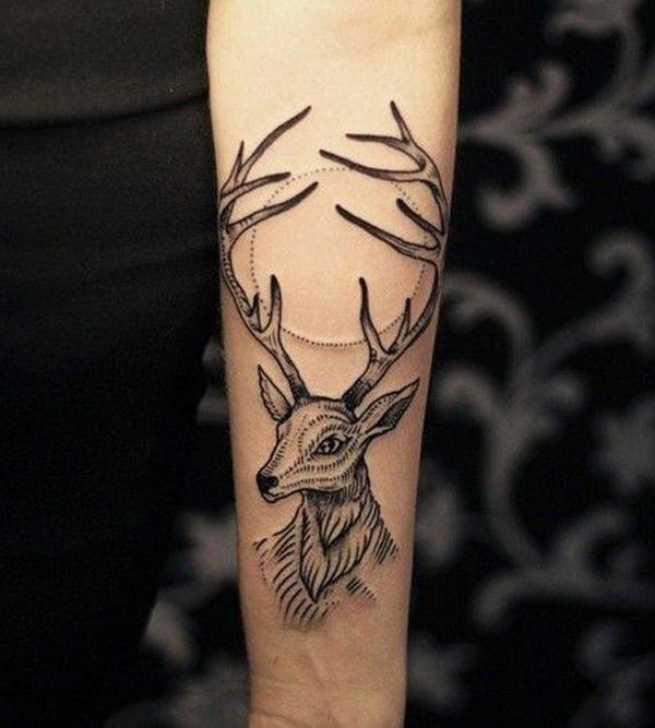 forearm-tattoos-for-men-19