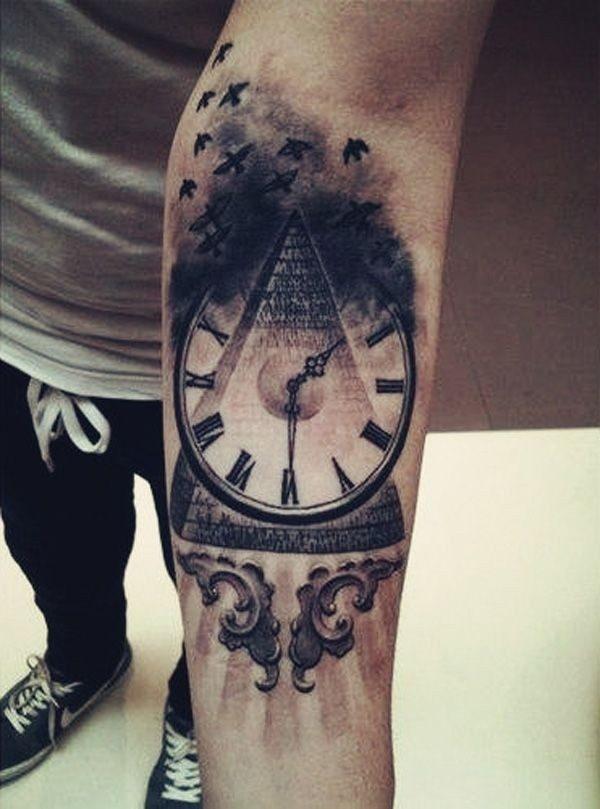 forearm-tattoos-for-men-2