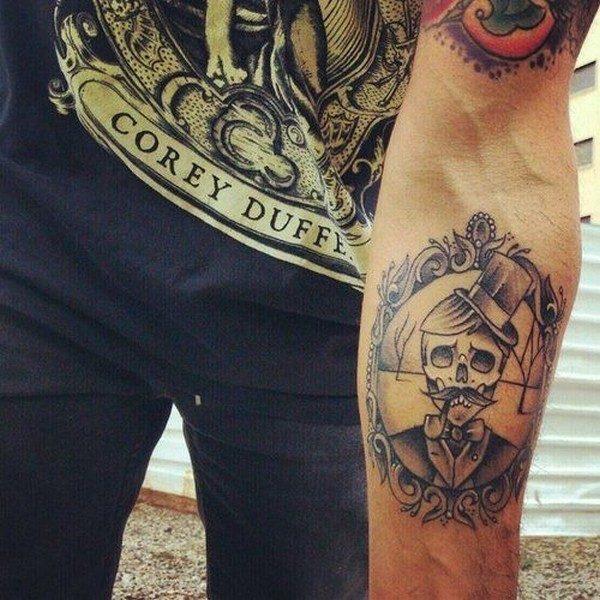 forearm-tattoos-for-men-20