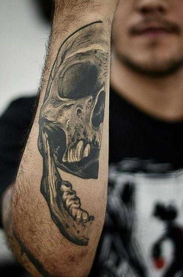 forearm-tattoos-for-men-21