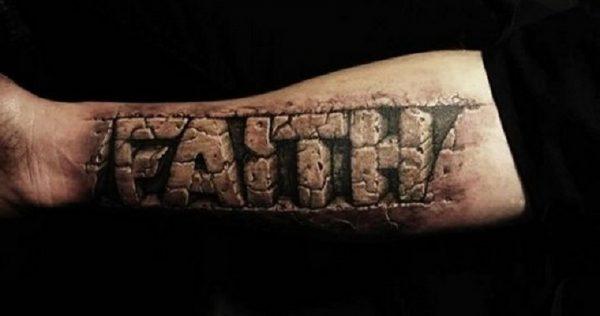 forearm-tattoos-for-men-22-760x400