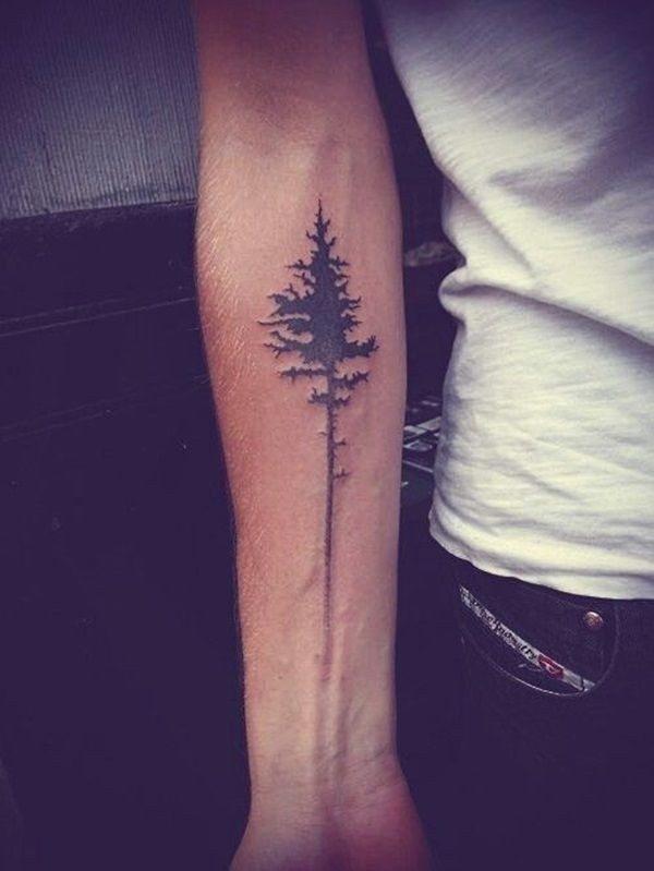 forearm-tattoos-for-men-3
