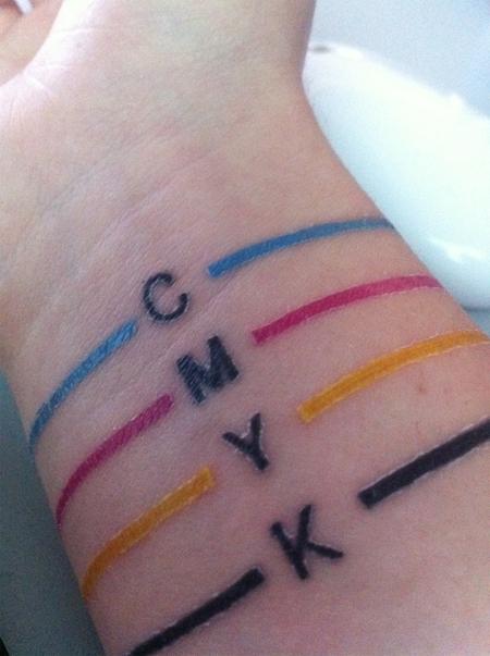 20120910_tattoo_10