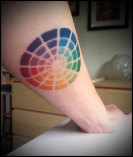 20120910_tattoo_28
