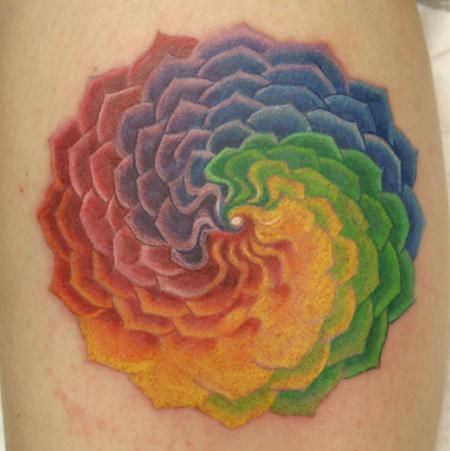20120910_tattoo_62