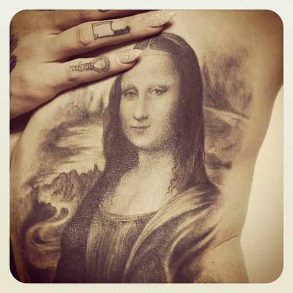 mona-lisa-tattoo