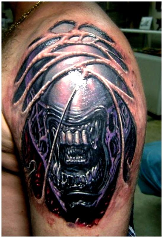 tatuagens-do-alien-02